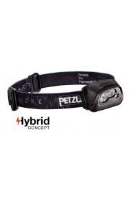 Lampada frontale Petzl Actik Core