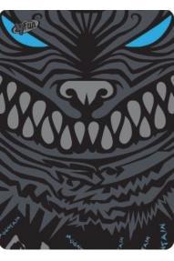 Višenamjenska marama 4fun Wild Beast