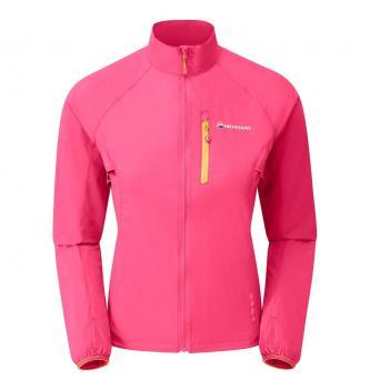 Montane Featherlite Trail  jacket Women
