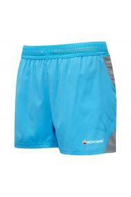 Montane Snap shorts womens