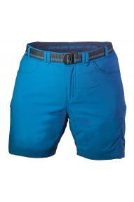 Pantaloni corti donna Warmpeace Comet