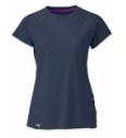 Frauen aktives T-Shirt Outdoor Research Echo