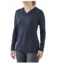 Ženska majica s kapuco Outdoor Research Echo