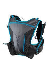 Running backpack Dynafit Enduro 12
