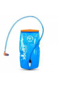 Wasserbeutel Source Widepac 2L