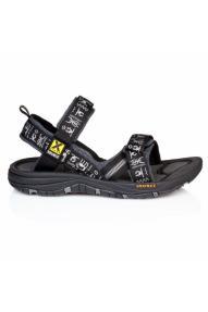 Source Gobi men sandals