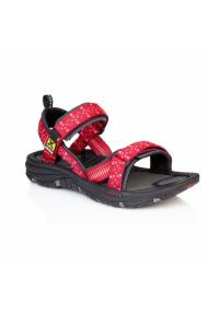 Sandali da donna Source Gobi