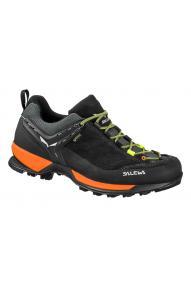 Scarpa bassa escursionismo uomo Salewa MTN Trainer GTX