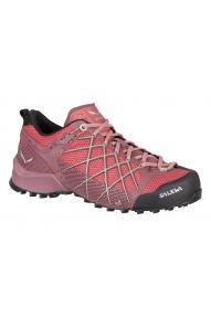 Women approach shoes Salewa Wildfire