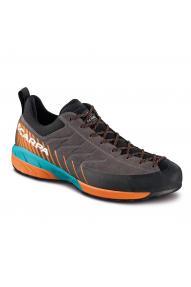 Muške niske planinarske cipele Scarpa Mescalito