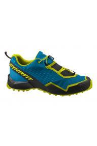 Niske cipele za planinarenje Dynafit Speed MTN GTX