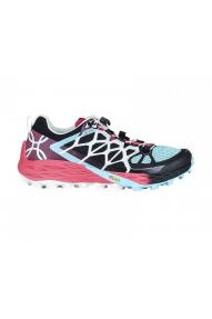 Montura Beep Beep women running shoes