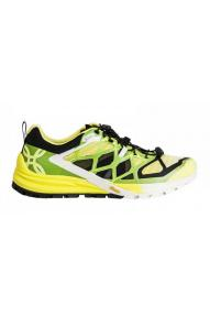 Montura Flash men running shoes