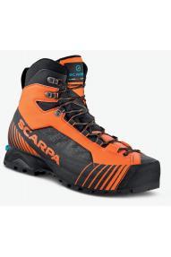 Visoke planinarske cipele Scarpa Ribelle Lite OD