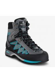Ženske visoke planinarske cipele Scarpa Marmolada Trek OD