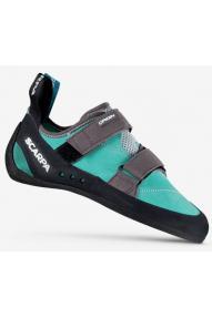 Women climbing shoes Scarpa Origin