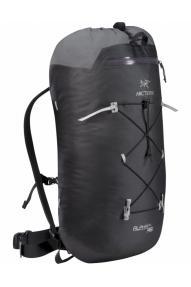 Zaino alpinistico Arcteryx Alpha FL 45