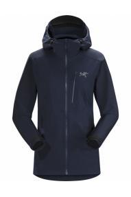 Ženska softshell jakna Arcteryx Psiphon FL