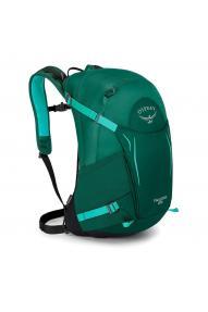 Hiking backpack Osprey Hikelite 26