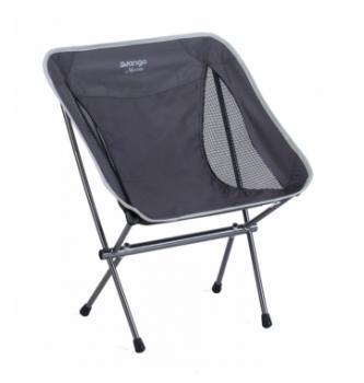 Zložljiv stol za kampiranje in treking Vango Microlite