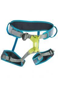 Edelrid Zack climbing harness