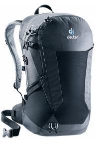 Planinarski ruksak Deuter Futura 24
