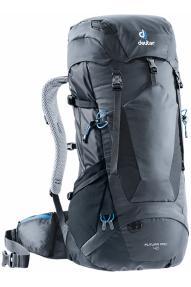 Planinarski ruksak Deuter Futura Pro 40