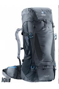 Zaino escursionismo Deuter Futura Vario 50+10