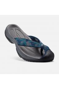 Sandali da uomo Keen Waimea H2