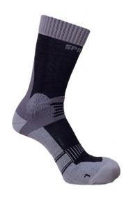 Calze da trekking Spring Trekking Socks