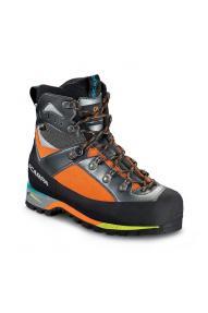 Cipele za planinarenje Scarpa Triolet GTX