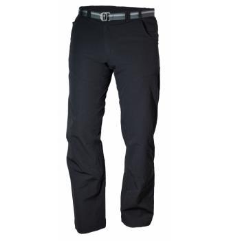Pantaloni da trekking Warmpeace Torg II