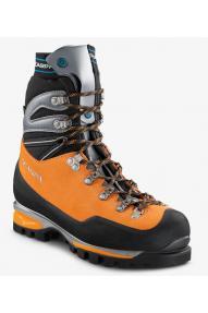 Scarpone inverno Scarpa Mont Blanc Pro GTX