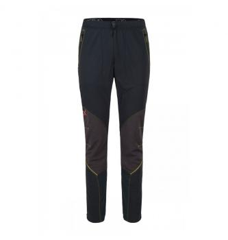 Alpinističke hlače Montura Vertigo -7 CM