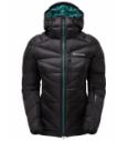 Montane women down jacket Anti-Freeze