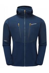 Men jacket Montane Alpha Balance