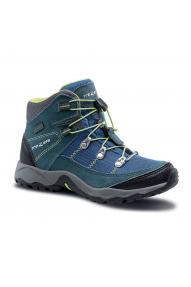Kids hiking shoes Trezeta Twister WP
