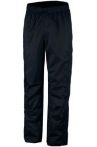 Pantaloni impermeabili da uomo Columbia Pouring Adventure
