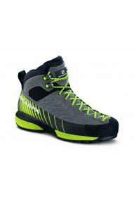 Ženske srednje visoke planinarske cipele Scarpa Mescalito Mid GTX
