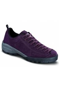 Women shoes Scarpa Mojito City GTX