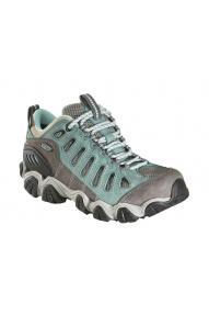 Ženski nizki pohodniški čevlji Oboz Sawtooth Low B-Dry
