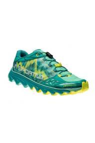 Women shoes La Sportiva Helios 2.0