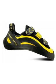 Men climbing shoes La Sportiva Miura VS