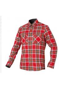Camicia uomo Direct Alpine Dawson
