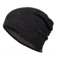 Mütze Odlo Mid Gage reversible