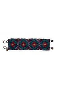 Zapestnica Sherpa Mayalu Shanti Bracelet