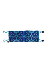 Bracialetto Sherpa Mayalu Metho Bracelet