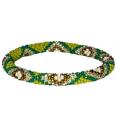 Zapestnica Sherpa Mayalu Multi Roll On Bracelet