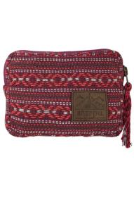 Borsa cintura Sherpa Jhola Pouch