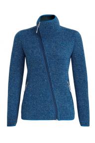 Salewa Corda 2L WMS wool jacket